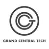 Grand Central Tech