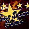 Times Square Cinema