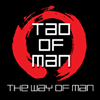 Tao Of Man