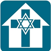 Judeo Christian Outreach Center