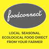 Food Connect Brisbane