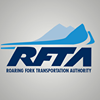 RFTA Roaring Fork Transportation Authority