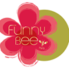 Funny Bee Paris
