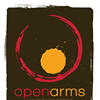 The Open Arms Shop