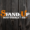 Stand Up, Scottsdale Comedy Club