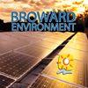Broward Environment