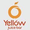 Yellow Juice Bar