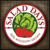 Salad Days Produce