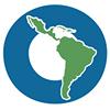 Organización Latinoamericana y del Caribe de Turismo (OLACT)