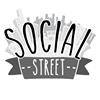 Social street International