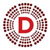 Dusseldorp Forum