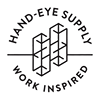 Hand-Eye Supply