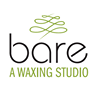 Bare, A Waxing Studio