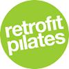 Retrofit Pilates