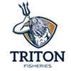 Triton Fisheries