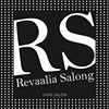 Revaalia Salong