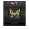 GoldSin Jewels