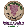 The Grapevine Restaurant & Bar