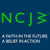 National Council of Jewish Women (NCJW)