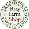Bray Farm Shop