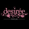 Desirée Parfum Orefici