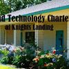 Science and Technology Charter School at  Knights Landing