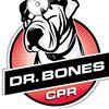 Dr. Bones CPR