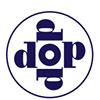 DopDop Salon