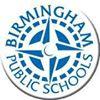 Birmingham Public Schools