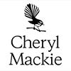 Cheryl Mackie Boutique