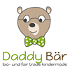 Daddy Bär - Kindermode