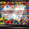 Tidewater Autism Society of America