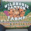 Wildhorse Canyon Farms Winery & Gourmet Spreads