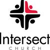Intersect Church