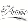 The Artisan Restaurant at the Stonebridge Inn