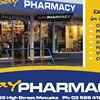 Bay Pharmacy