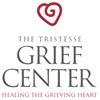 The Tristesse Grief Center