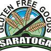 Saratoga Gluten Free Goods Bakery