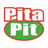 Pita Pit New Zealand