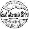 Bent Mountain Bistro