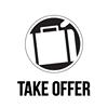 Take Offer thumb