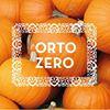 Orto Zero