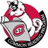 SCSU Common Read