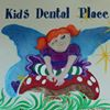 Kids Dental Place - Glendale, CA