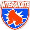 InterSkate Roller Rink