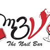 M3V Nail Bar