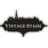 Vintage Stash
