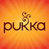 Pukka Herbs Slovenija