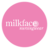 Milkface Nursingwear