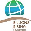Billions Rising